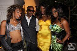2009 Urban X Awards (33)