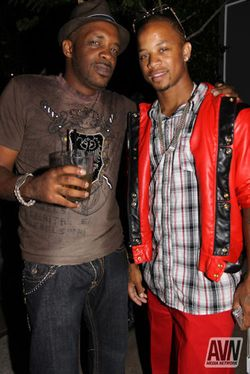 2009 Urban X Awards (34)