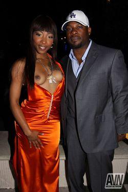 2009 Urban X Awards (37)