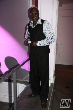 2009 Urban X Awards (41)