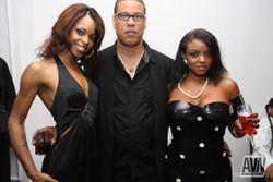 2009 Urban X Awards (40)