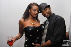 2009 Urban X Awards (42)