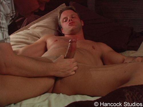 Cameron Sage aka Seth Dickens (5)