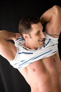 Nick Capra Exclusive (18)