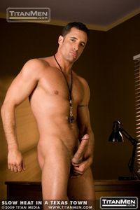 Nick Capra Exclusive (78)