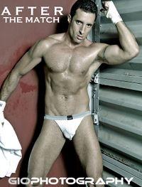 Nick Capra Exclusive (9)