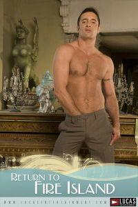 Nick Capra Exclusive (27)