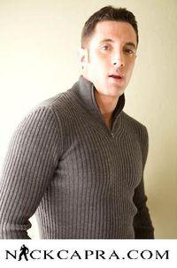 Nick Capra Exclusive (11)