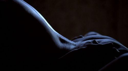 True Blood - Mehcad Brooks (4)
