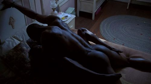 True Blood - Mehcad Brooks (5)