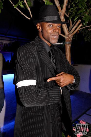 2009 Urban X Awards (23)