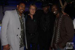 2009 Urban X Awards (13)