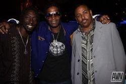 2009 Urban X Awards (14)