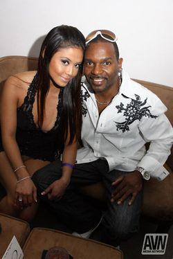 2009 Urban X Awards (46)