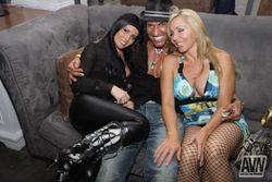2009 Urban X Awards (48)