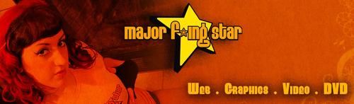 Majorf-ingstar_com