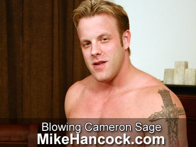 Cameron Sage aka Seth Dickens (17)