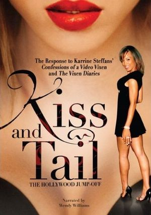 Kiss and Tail