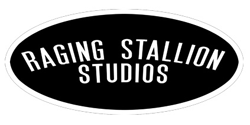 Raging Stallion Studios