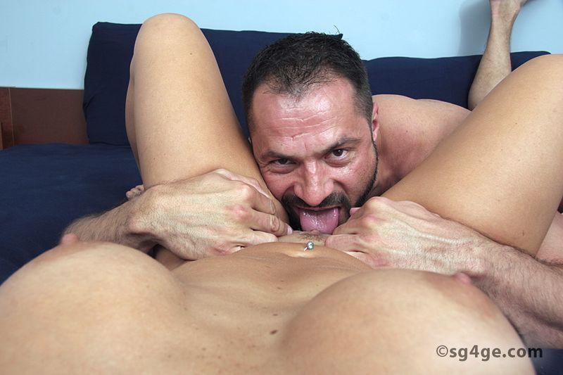 Arpad Miklos (8)