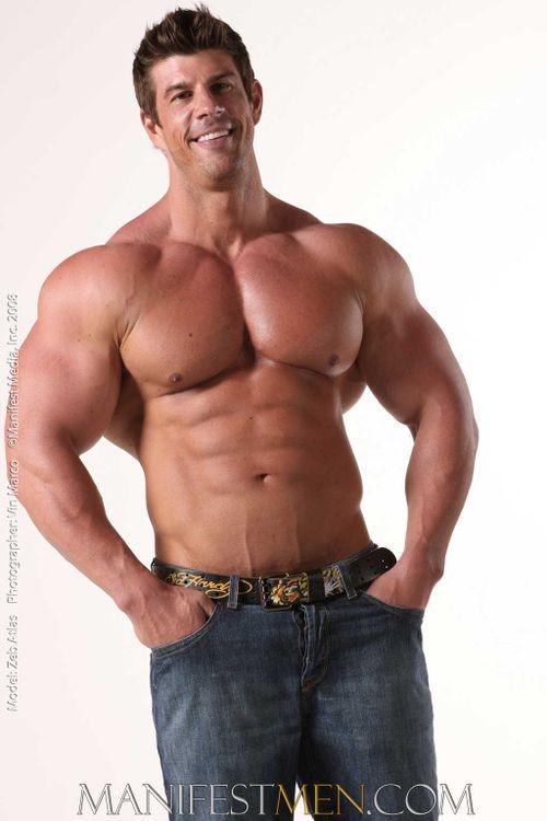 Zeb Atlas (5)