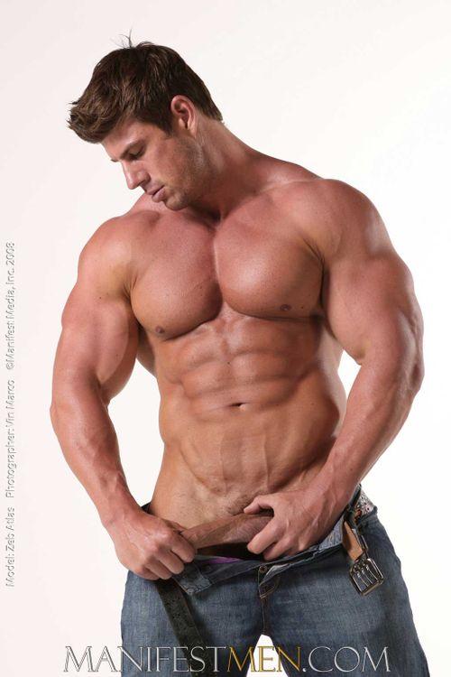 Zeb Atlas (9)