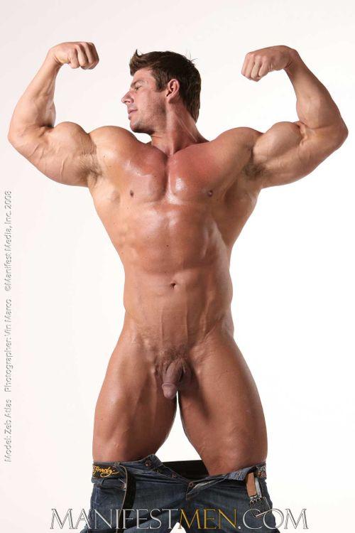 Zeb Atlas (10)