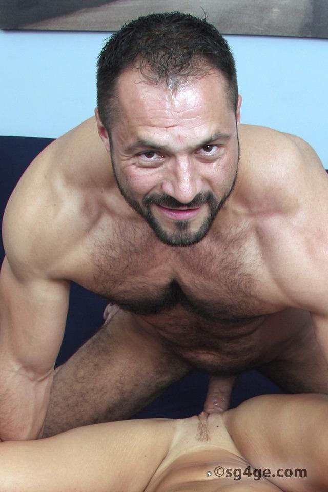 Arpad Miklos (13)