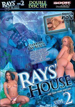 Ray's House 2
