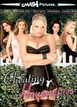 Cheatinghousewives_2