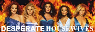 Desperate_housewives_hell_of_a_day