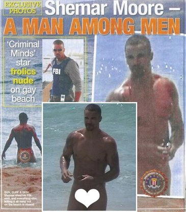 Shemar_moore_naked_cover