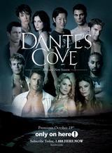 Dantes_cove