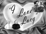 I_love_lucy_wallpaper