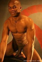Naked_swordjason_tiya_5_1712_4