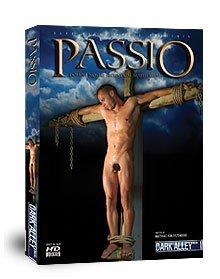 Passio_cover_3d