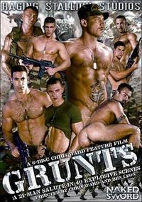 Grunts_2