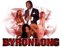 Byronsplash