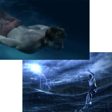 Aquaman_scenes