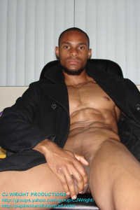 Cj_wright_papi_chulos_blog_exclu_16