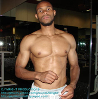 Cj_wright_papi_chulos_blog_exclu_17