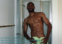 Cj_wright_papi_chulos_blog_exclu_18