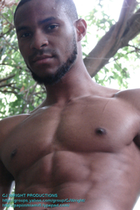 Cj_wright_papi_chulos_blog_exclus_2