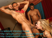 Cj_wright_papi_chulos_blog_exclus_8
