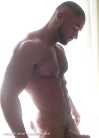 Francois_sagat5