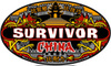 Survivor_china