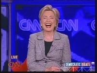 20071115cnndebate