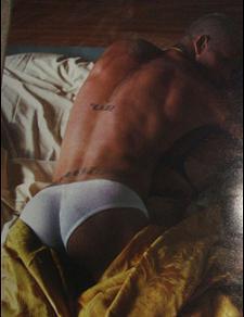 David_beckham_underwear