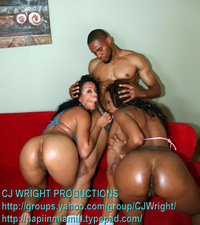 Cj_wright_papi_chulos_blog_exclus_9