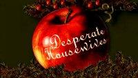 Desperatehousewives